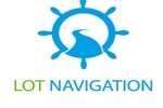 Lot Navigation